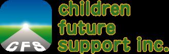 children future support inc.